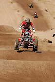 2006 ITP QuadX Rnd3-Race3