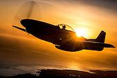 Aviation Photoshoots 2016