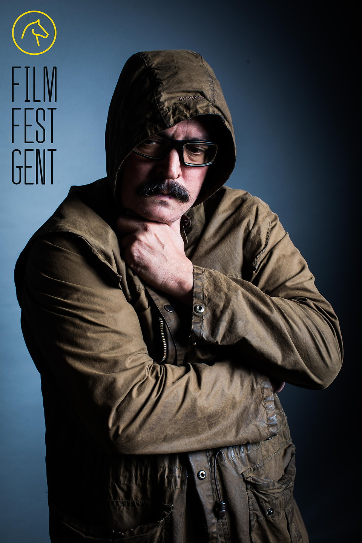 Film Fest Gent - Portret Zaniki