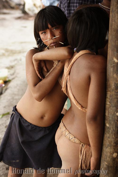 Dancing ritual from india 5