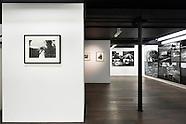 Daido Moriyama   Polka Galerie