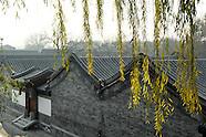 Beijing Rebirth of the Siheyuan