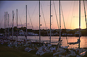20011024 Sailing, Rhodes Harbour, GREECE