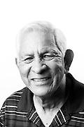 Jaime Arras<br /> Navy<br /> E-6<br /> Apr. 1958 - Mar. 1989<br /> Postal Clerk<br /> <br /> <br /> El Paso, TX