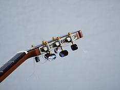 Tonino's Guitars