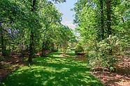 1245 Old Wood Path, Southold, NY
