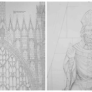 ST PETER OF THE ROCK<br />