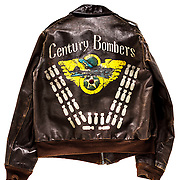 Army Air Corp Jackets