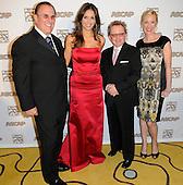 3/24/2011 -  2011 ASCAP Latin Music Awards - Arrivals