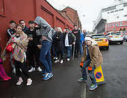 Dundee United play off tickets 13-05-2017