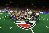 01 Youth Football Combine (1030 AM-12 PM)