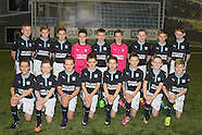 Dundee under 11s 2014-15