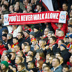121215 Liverpool v Aston Villa