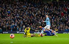 140215 Man City v Chelsea
