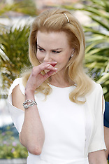 MAY 14 2014 67th Cannes Film Festival