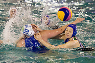 2017 ITA-HUN FINA Women World League