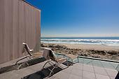 131 Beach Street, The Rockaways: Beach House