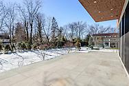 1st home Winthrop Road, Teaneck, NJ