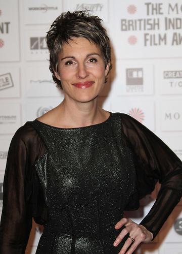 tamsin greig theatre