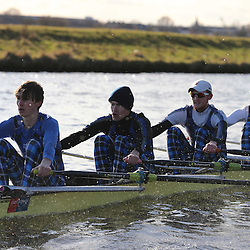2012-02-19 BUCS Head - Lwt 4x