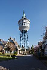 Goes, Zeeland, Netherlands