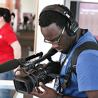 Baltimore tv production photography - baltimore news photographer - md corporate photographer - md movie photographer - Copyright 2008 by Marty Katz. All rights reserved. Call 410-484-3500 for clearance prior to use. Mandatory adjacent credit: Marty Katz/washingtonphotographer.com. Active link required to http://washingtonphotographer.com