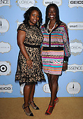 2/21/2013 - 2013 Essence Black Women In Hollywood - Arrivals