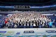 Belgrade WP Volunteers