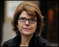 FEB 12 2013 Vicky Pryce Southwark Crown Court AA
