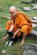 Siem Reap Images