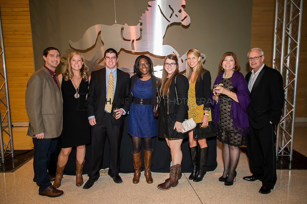 11/1/13 6:26:15 PM --- 2013 Painted Pony Ball for The Children's Hospital at Saint Francis with Chris Young and Dwight Yoakam. <br /> <br /> Photo by Shane Bevel