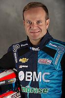 Rubens Barrichello, INDYCAR Spring Training, Sebring International Raceway, Sebring, FL 03/05/12-03/09/12