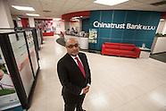 ChinatrustBank