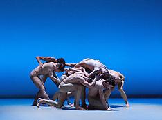 JAN 17 2013 Ballet Boyz