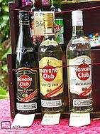 Cuban rum, Havanna Club, Cuba