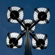 2009-LED-Streetlights-AnnArbor