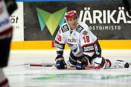HIFK 2015-16