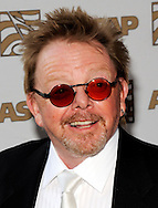 Paul Williams at the 2009 ASCAP Pop Awards at the Renaissance Hotel in Hollywood, April 22, 2009...Photo by Chris Walter/Photofeatures.