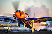 2013 Reno Air Races 50th Anniversary - Reno, Nevada