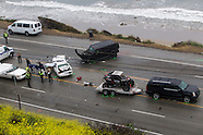 20150207 Fatal Crash Malibu