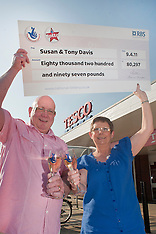 2011-04-27_Davis Lottery Rotherham