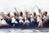 International Dragon Boat Race 2014