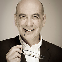 Luís Serpa, art entrepreneur 2009