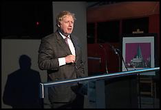 Boris Leaving Party 12052016