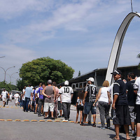 04janeiro2010