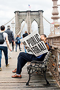 All Photos   Design Trust Campaign