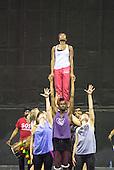 Big Dance Coronation Festival_2013