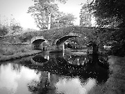 6 - Derrybawn Bridge, Laragh. co.Wicklow ñ 1700