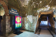 Expérience Pommery #11