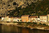 """France, Languedoc-Roussillon, Cevennes, Gard(30),  Anduze, """"la porte des Cevennes"""""""